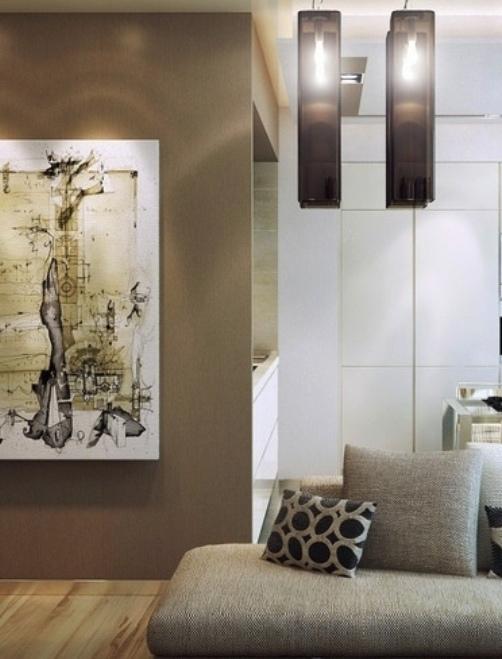 lakásfelújítás-budapest
